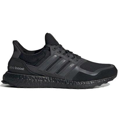 Tênis Adidas Ultraboost S&l