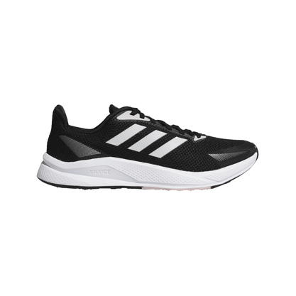 Tênis Adidas X9000L1