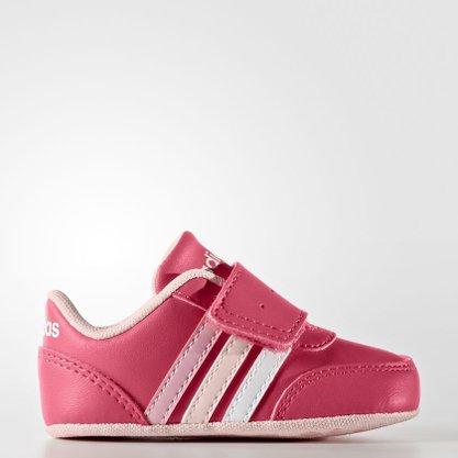 TENIS Adidas V JOG CRIB Infantil