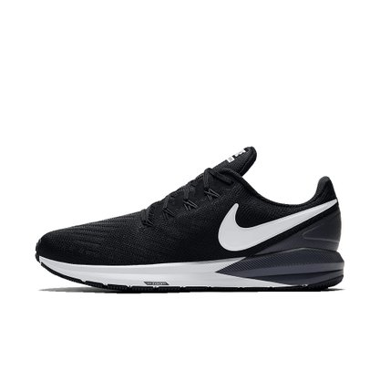 Tênis Nike Air Zoom Structure 22