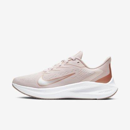 Tênis Nike Air Zoom Winflo 7