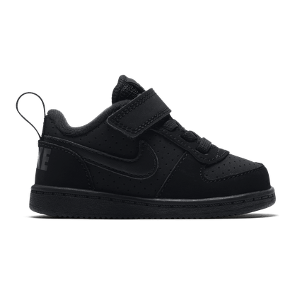 TÊNIS NIKE COURT BOROUGH LOW INFANTIL