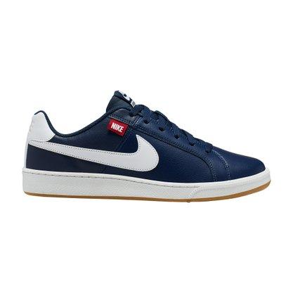 Tênis Nike Court Royale Tab