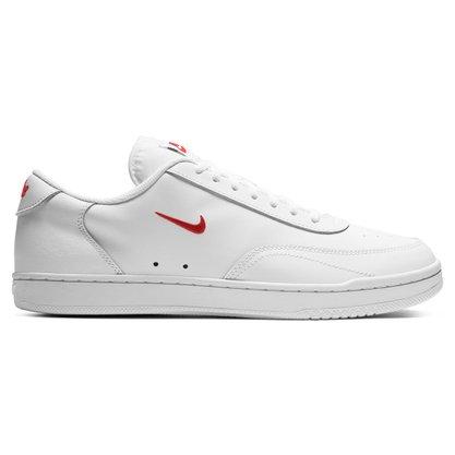 Tênis Nike Court Vintage