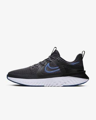 Tênis Nike Legend React 2