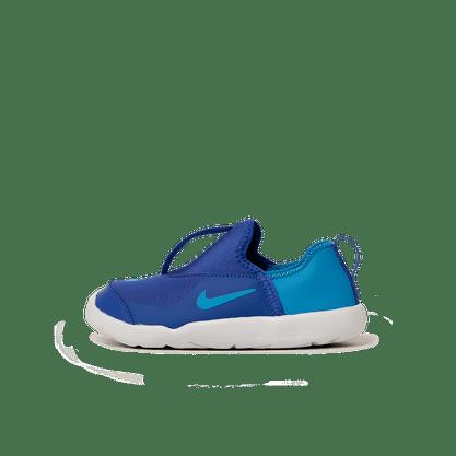 Tênis Nike Lil Swoosh Bt