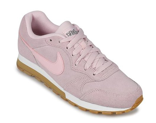 Tênis Nike MD Runner 2 SE