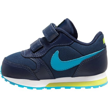 Tênis Nike Md Runner 2 Td
