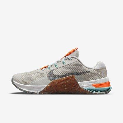 Tênis Nike Metcon 7 MFS
