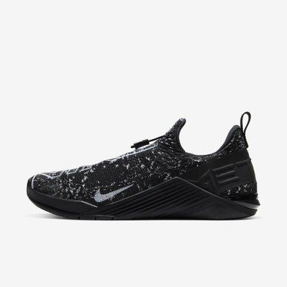 Tênis Nike Metcon Flyknit 4