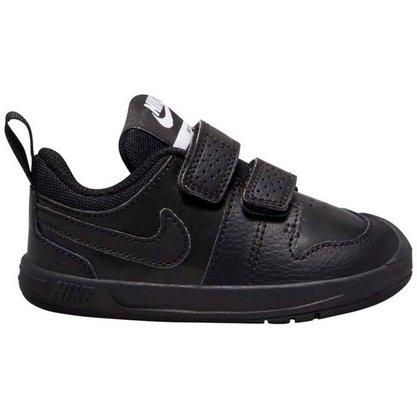 Tênis Nike Pico 5 Tdv