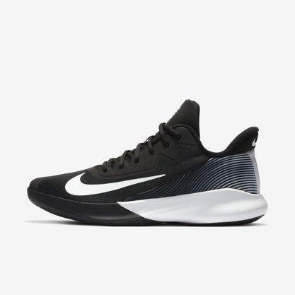 Tênis Nike Precision 4