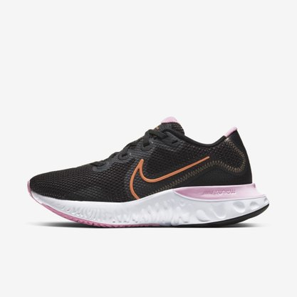 Tênis Nike Renew Run