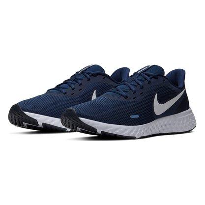 Tênis Nike Revolution 5