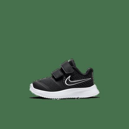 Tênis Nike Star Runner 2 Tdv