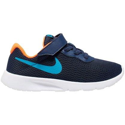 Tênis Nike Tanjun Psv