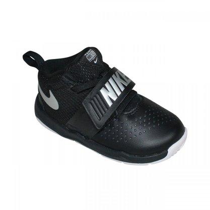 Tênis Nike Team Hustle D 8 TD