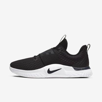 Tênis Nike TR 9