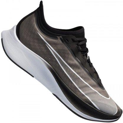 Tênis Nike Zoom Fly 3