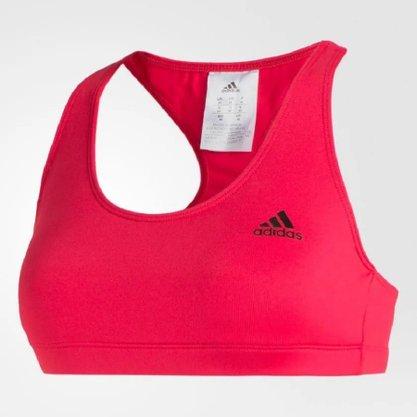 Top Adidas Clima Ess