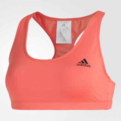 TOP ADIDAS ESS CLIMA FEMININO CD1038