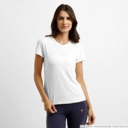 T-Shirt Speedo Interlock UV50