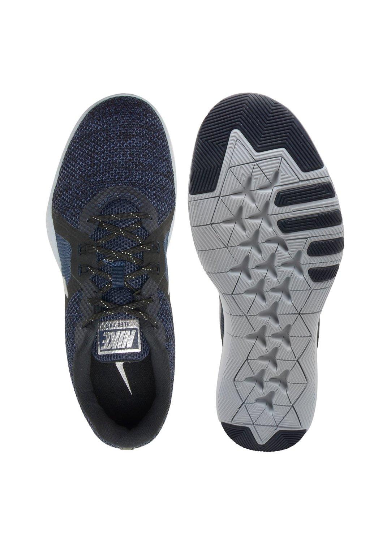 Tenis Nike Flex Trainer 8 Feminino 924340 400