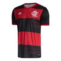 Camisa Adidas Flamengo I 20/21