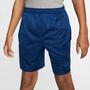Bermuda Nike Breathe Academy Jaq Kp
