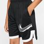 Bermuda Nike Dominate Gfx