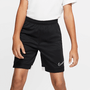 Bermuda Nike Dry Academy