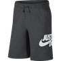 Bermuda Nike Just Do It