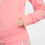 Blusão Nike Fz Jersey
