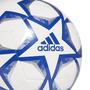 Bola Adidas UCL Finale 20 Club