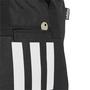 Bolsa Adidas Tote 3 Stripes