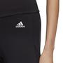 Calça Legging Adidas 7/8 Activated Tech