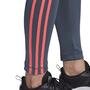 Calça Legging Adidas Design 2 Move