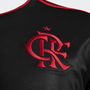 Camisa Adidas CR Flamengo 3 20/21