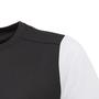 Camisa Adidas Estro 19