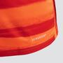 Camisa Adidas Internacional 3 20/21