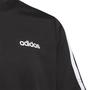 Camiseta Adidas 3-Stripes