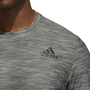 Camiseta Adidas All Set