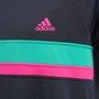 Camiseta Adidas Club Tee