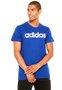 Camiseta Adidas Collegiate