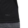 Camiseta Adidas Designed 2 Move Solid