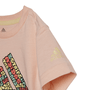 Camiseta Adidas Logo