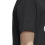 Camiseta Adidas Must Haves Badge of Sport