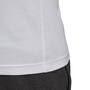 Camiseta Adidas Must Haves Stadium