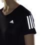 Camiseta Adidas Own The Run
