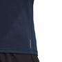 Camiseta Adidas Own The Run Soft